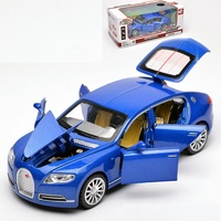 Mini pull back car toys with door can opened and alloy metal model toy for children kids child boys collection Vehicles gift