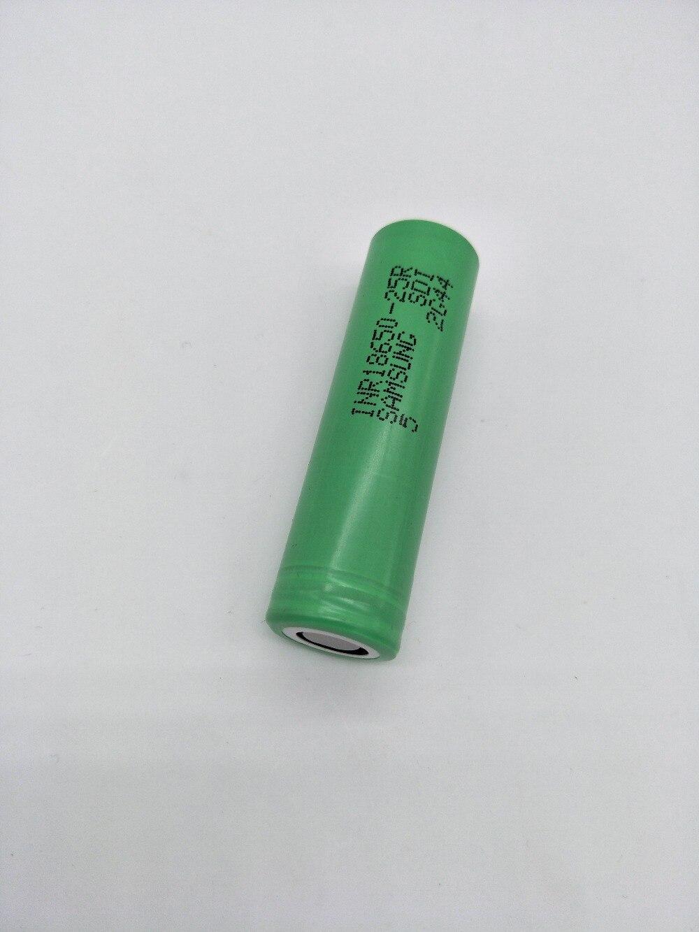 Baterias Recarregáveis bateria Definir o Tipo DE : Apenas Baterias