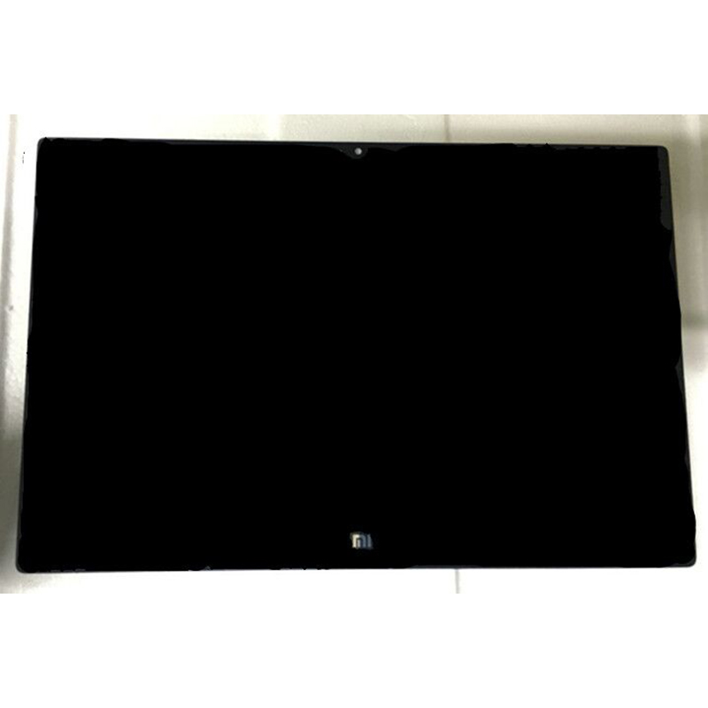 12.5inch For NV125FHM-N82 LCD Screen 1920(RGB)*1080 30 pins Full View Display Panel Digitizer Replacement12.5inch For NV125FHM-N82 LCD Screen 1920(RGB)*1080 30 pins Full View Display Panel Digitizer Replacement