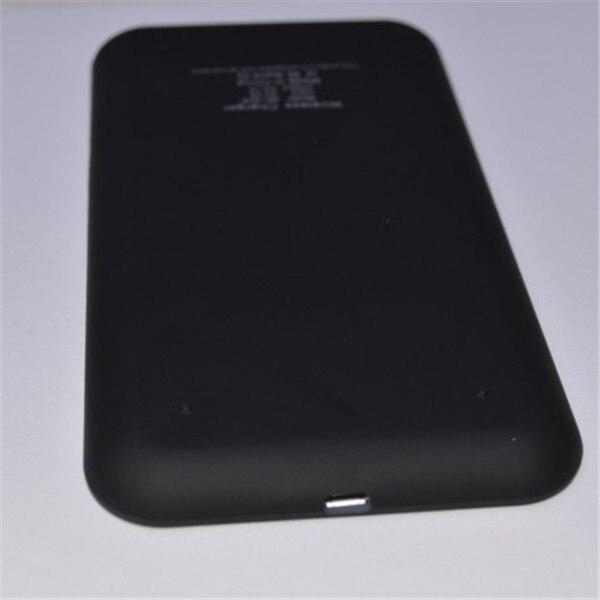 EYON Qi անլար լիցքավորման լիցքավորիչ - Բջջային հեռախոսի պարագաներ և պահեստամասեր - Լուսանկար 5