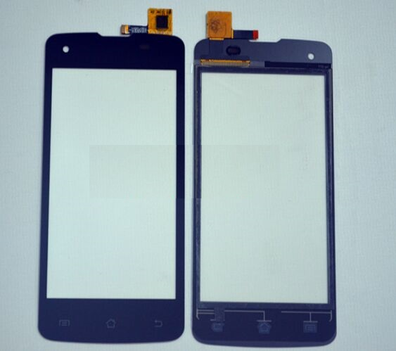 or Highscreen Spark 2  LCD Display Touch Screen Digitizer For Highscreen Spark 2
