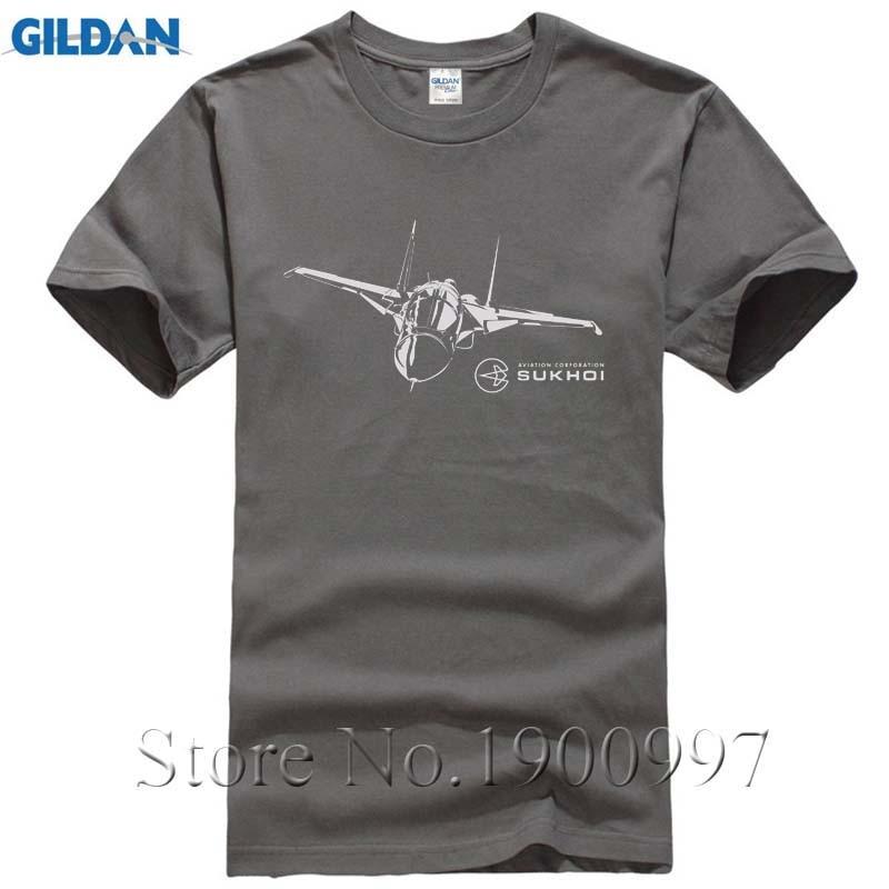 Online Get Cheap Sukhoi T Shirt -Aliexpress.com | Alibaba Group