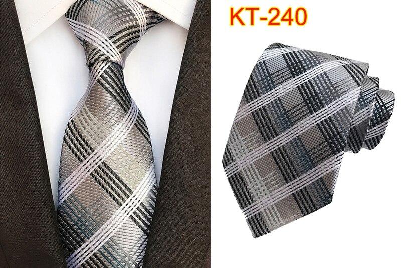 KT-240 (3)