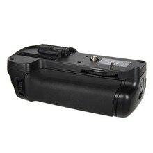 Новые Pro Батарея ручка держатель для Nikon MB-D11 MBD11 MB D11 D7000 DSLR камеры Бесплатная доставка