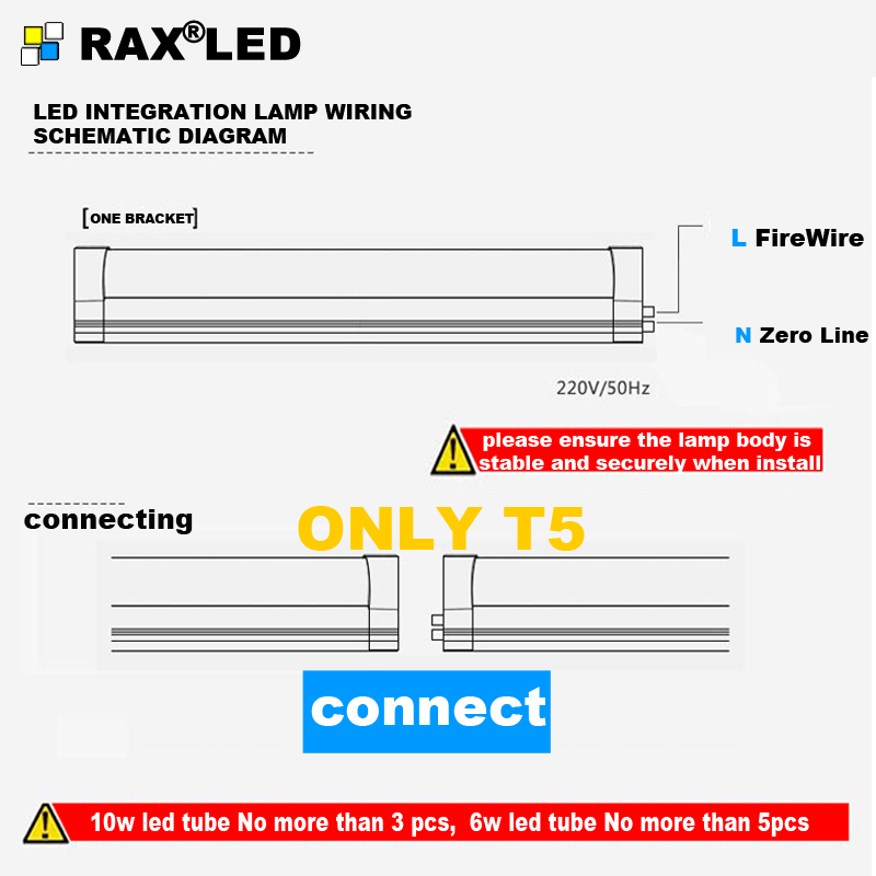 T5 Ho Ballast Wiring Diagram House Symbols Uk 220v Great Installation Of Led Wire Center Emergency