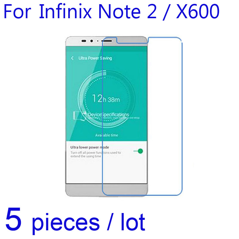 ᐃ Popular note 2 infinix phones and get free shipping - m1fai32a
