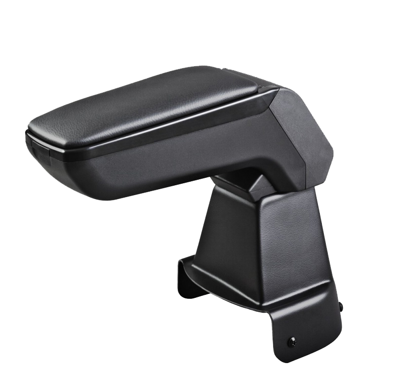 Armrest ARMSTER S for SUZUKI SPLASH 2007-2014 frommer s® hawaii 2007