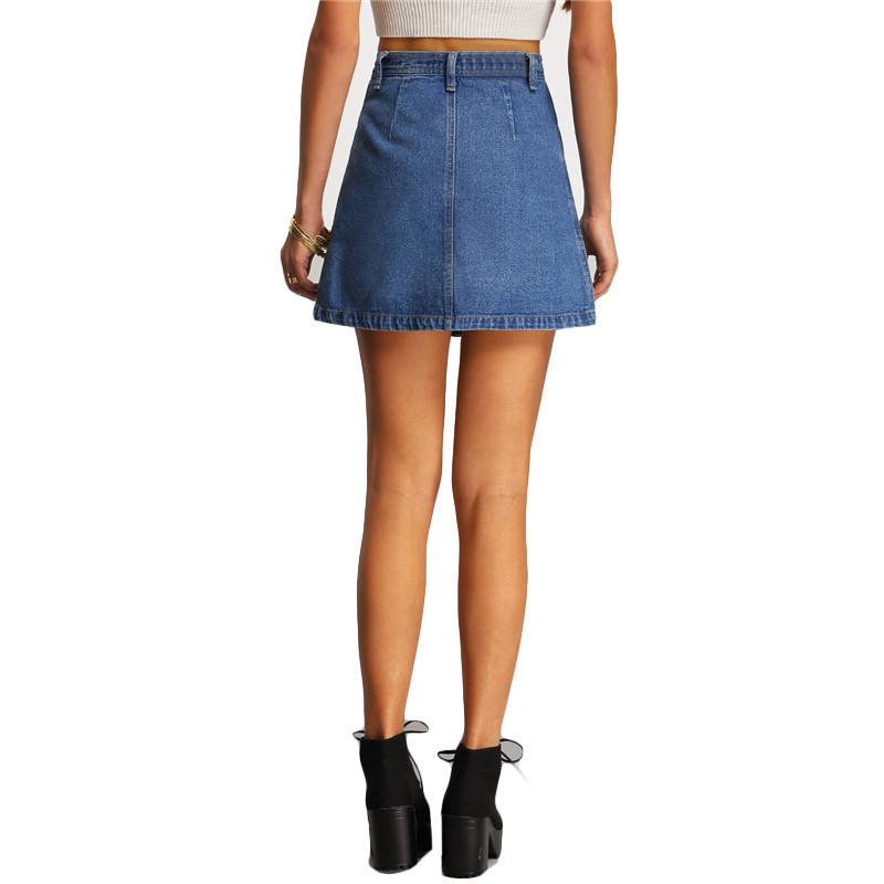 skirt160103055(2)