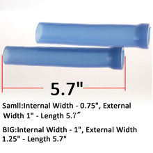 Penis Enlarger Soft Silicone Replacement Phallosan Sleeve