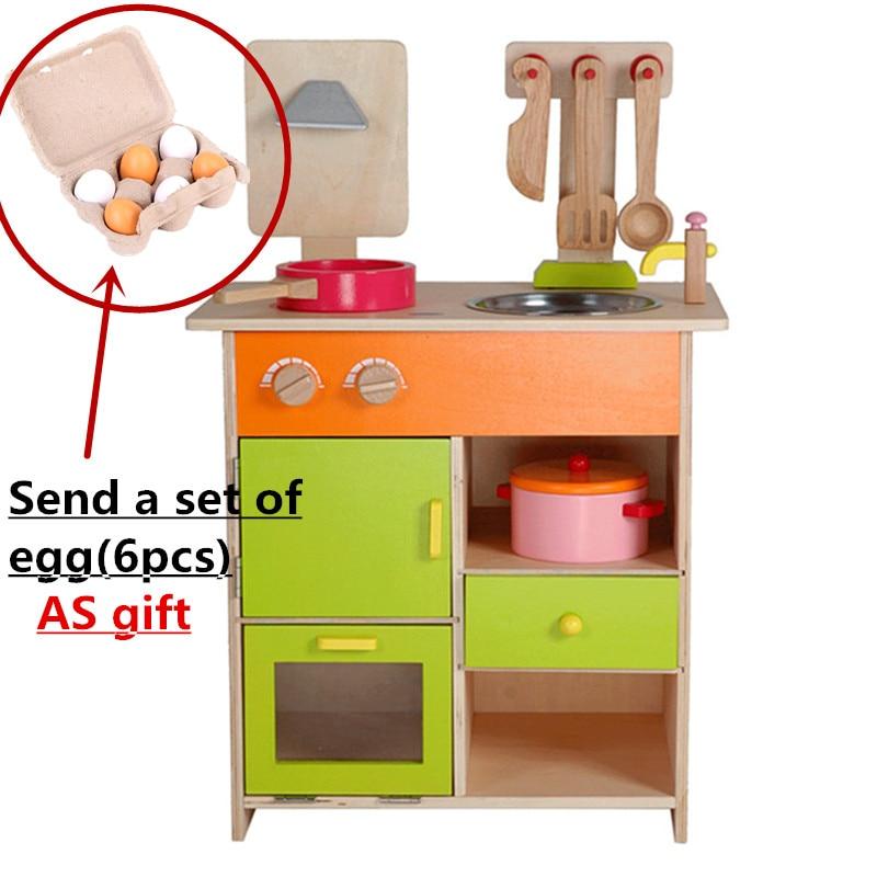 Online Get Cheap Kitchen Sets Furniture