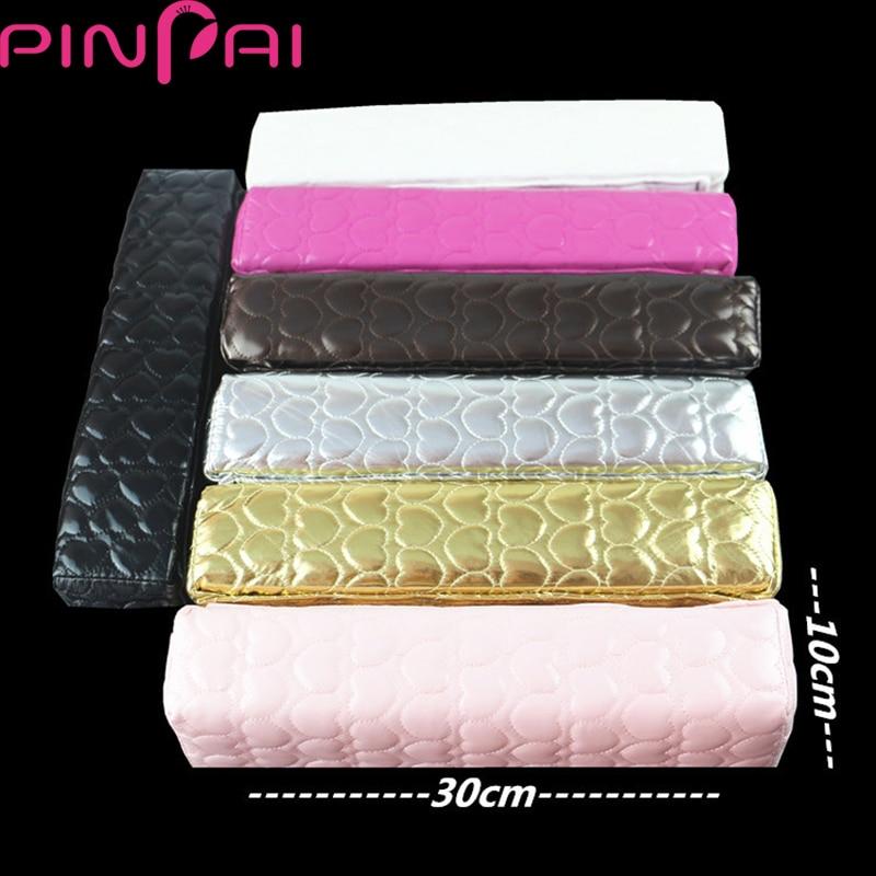 PinPai goedkoop Nail Art kussen 1 set kits Manicure gereedschap - Nagel kunst