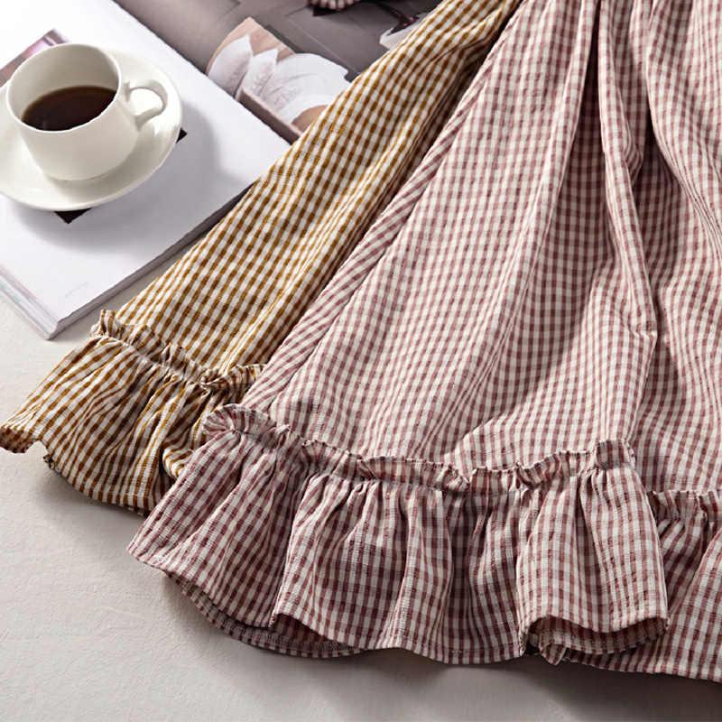 BGTEEVER Винтаж квадратный воротник женские рубашки платье шифон цветочный принт кружево до Женский приталенное платье длинное Vestidos