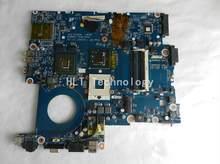 Placa-mãe do portátil para samsung NP-R700 r700 BA41-00863A pm965 ddr3 mainboard 100% totalmente testado