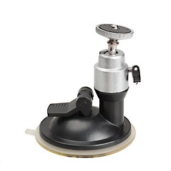 Hot Selling Cheap Price Car Camera Dashboard Suction Cup Mount Tripod Holder Support New L3EF