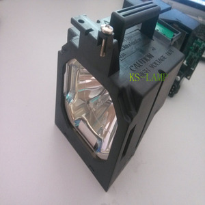 610-350-9051 / POA-LMP147 High Quality Replacement Lamp for SANYO PLC-HF15000L / EIKI LC-HDT2000 projector 180 Days Warranty