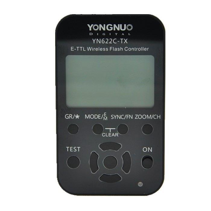 productimage-picture-yongnuo-yn622c-ii-hss-e-ttl-flash-trigger-for-canon-camera-compatible-with-yn622c-yn560-tx-rf-603-ii-rf-605-16782