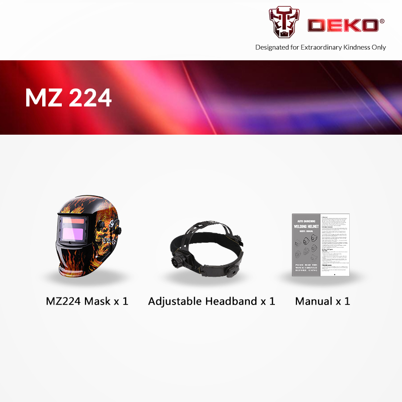 Цвет: mz224