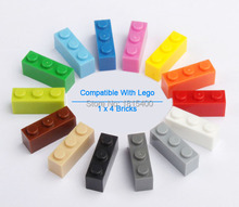 Kids Develpment Toys Plastic Building Toys Bricks Blocks Compatible With Lego DIY Assembling Toys 17500pcs/lot