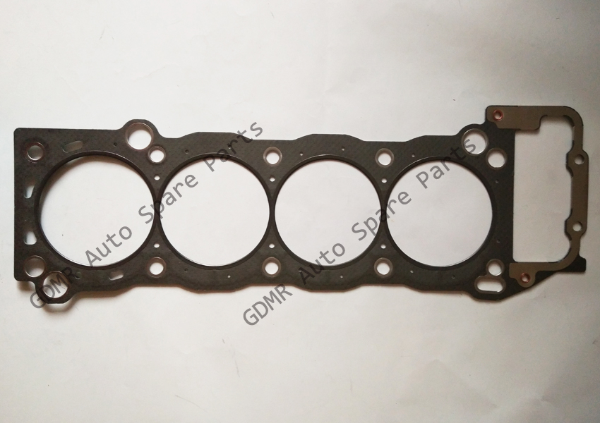 Toyota 11115-75051 Engine Cylinder Head Gasket