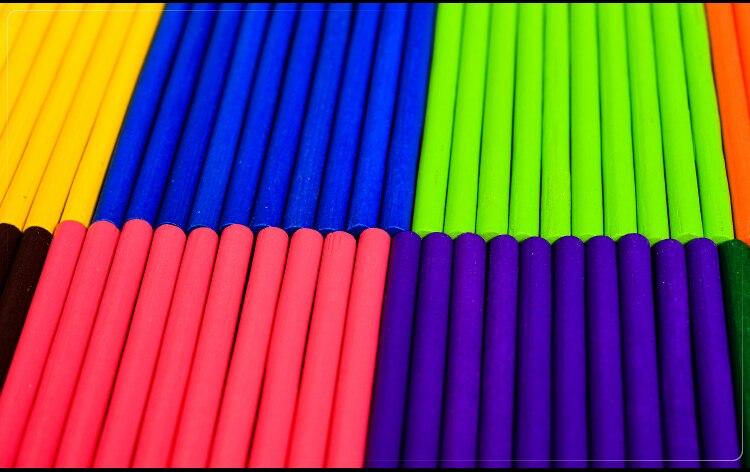 Besplatno dostave Djeca računati barovi / šipke aritmetika / djeca - Obrazovanje i osposobljavanje - Foto 4