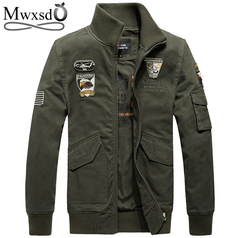 Online Buy Wholesale flight jackets from China flight jackets ...