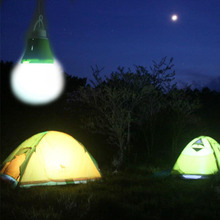 Ball Bulb 5V USB LED Lamp for PC Power Bank Cell Phone Charge Portable Camping Outdoor Light Night Light Reading Light 5730SMD