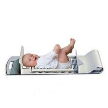 0-100 см популярный дизайн ребенка измерение высоты весы/Infantometer мягкий ПВХ для младенца коврик для занятий спортом линейка роста Линейка для карты ленты