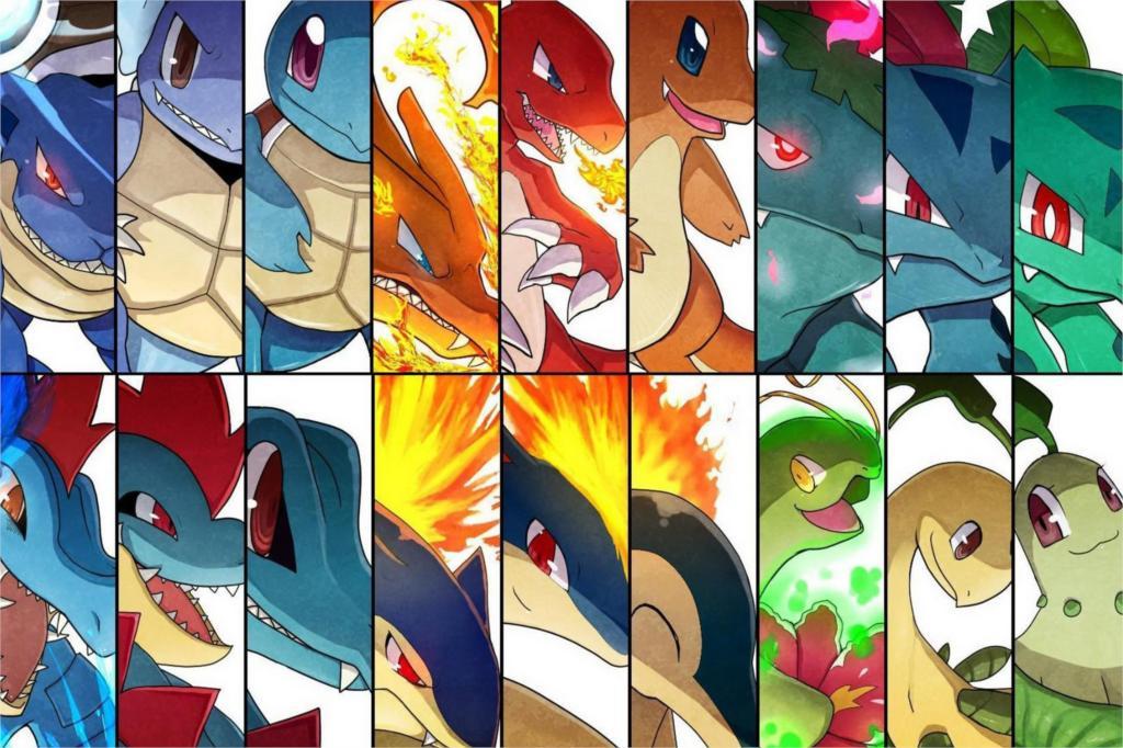 Anime Enfants Préféré Pokemon Dracaufeu Image Tdm088 Tissu