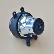 купить Free Shipping Car Fog Lens,Front Bumper Lights Bifocal Lens Assembly For TOYOTA for S UBARU SCION Highlander Land Cruiser etc онлайн