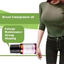 Breast Enlargement Essential Oil Big Bust Up Breast Enlarge