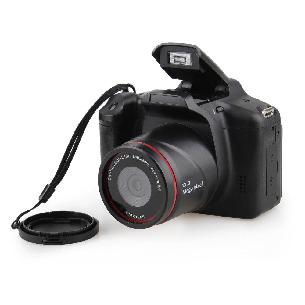 DHL Free Ship Wide Angle Lens DSLR font b Camera b font D200 Infrared Lens 2
