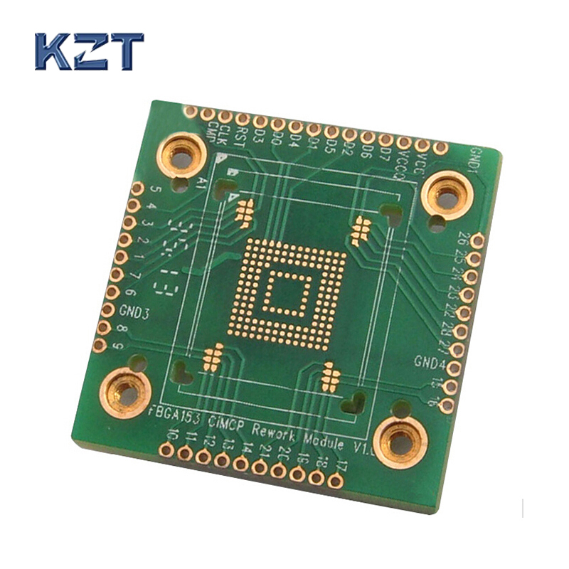 Analysis transform PCB board eMMC analysis assay plates for test device transforming signal out to the IC in socket stem bromelain in silico analysis for stability and modification