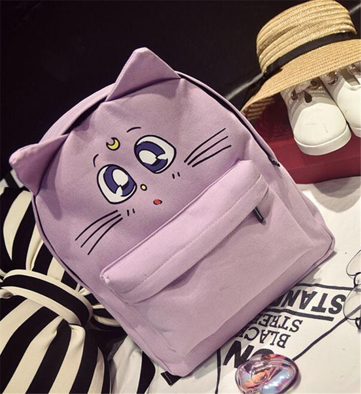 cat backpack3