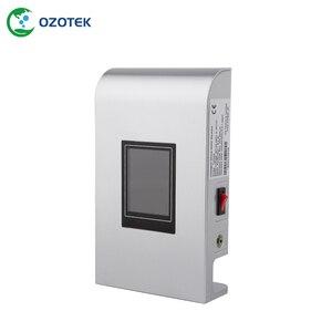 Image 1 - Ozone Vòi TWO002 cho kichent, giặt và tắm (0.2 1.0PPM)