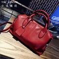Free Shipping Hot Sale 2016  Genuine leather Women handbags fashion famous brand Ladies Shoulder Bag crossbody Messenger Bags