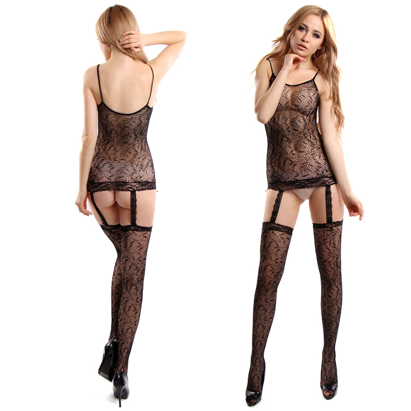 Sexy Lingerie, Clothes, High Heels, Costumes Erotic Accessories Best Prices In Uk