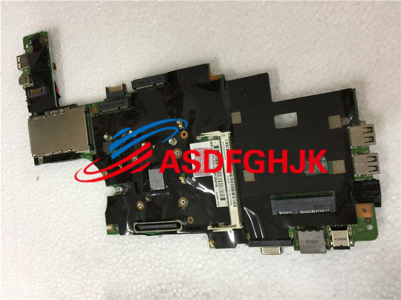 Original for Clevo P157SM-A  Laptop Motherboard 6-77-P157SMA0-D03A-1   100% work perfectly разъем smart fsat 1000 sm 6 p 2 54 componnets sm 6 p
