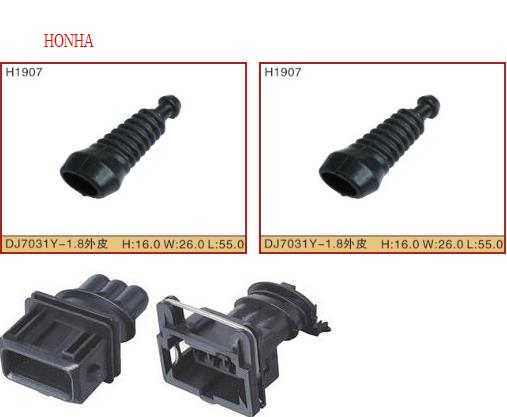 Top ++99 cheap products jpt connector in ROMO