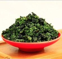 Tikuanyin анкси tieguanyin улун !!! органический естественный свежий здоровье чай, китай