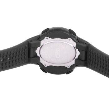 2019 Sport Watche Luxury Men  Relogio Masculino LED Digital Diving Swimming Reloj Hombre Hardlex Mirror Sumergible Wristwatch NY 4