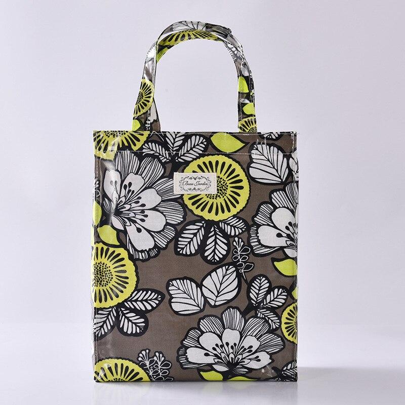 Хозяйственные сумки для товара рюкзаки гарфилд купить в ростове
