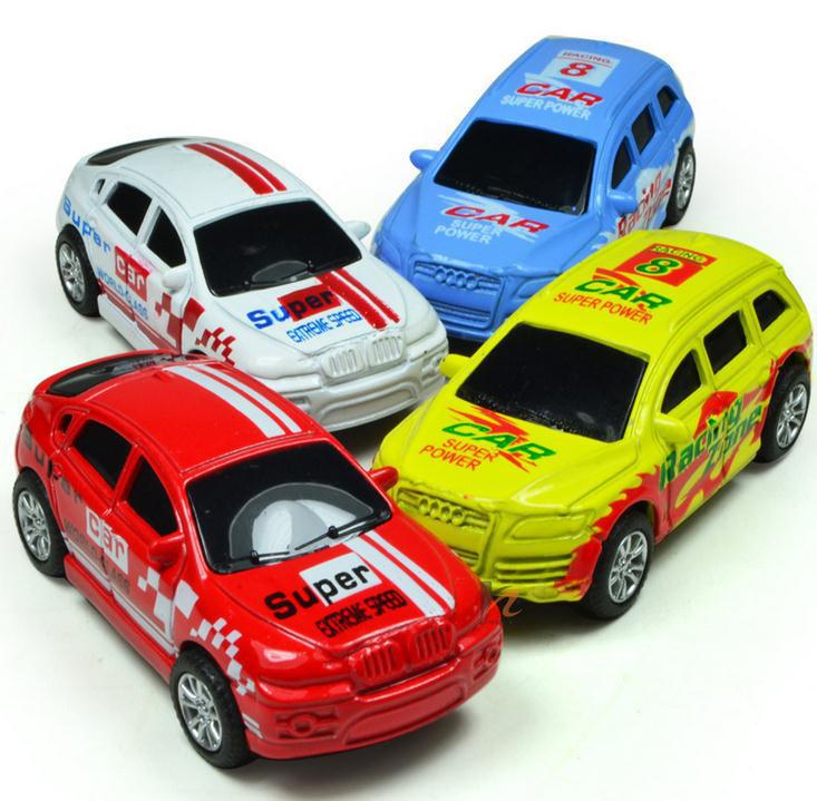 Online Get Cheap 2014 Model Cars Aliexpresscom  Alibaba Group