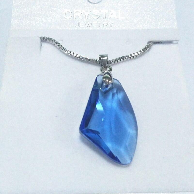 Ax şekli isteyen taş düzensiz kristal kolye kolye kız moda takı en kaliteli parti ücretsiz kargo güzel hediye