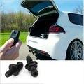Багажник Камера Крышка Автоматически Откроется Гидравлический Рулевой Винт/Разъем Для VW Golf 6 VI MK6 GTI R20