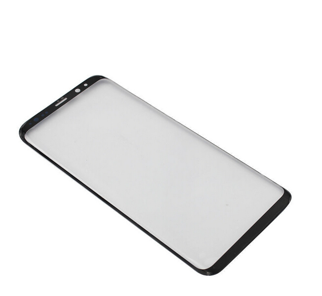 S8 front glass-3