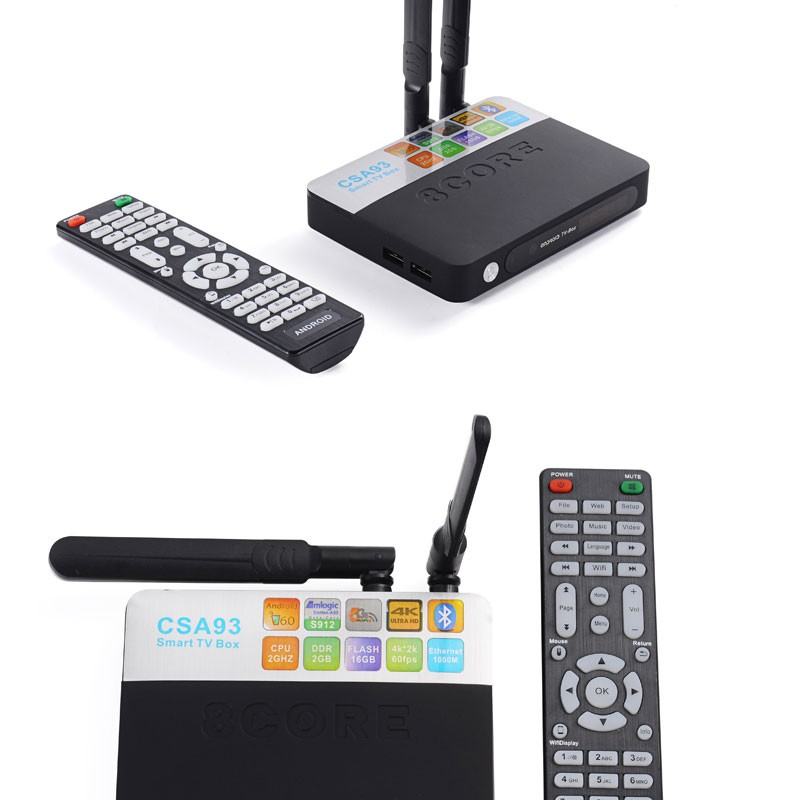 3GB-RAM-32GB-ROM-Android-6.0-TV-Box-2GB-16GB-Amlogic-S912-Octa-Core-CSA93-Streaming-Smart-Media-Player-Wifi-BT4.0-4K-TVbox-KODI_11