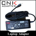 Original 12V 1.5A AC DC Power Supply Adapter Charger For MOTOROLA XOOM Tablet PC Charger