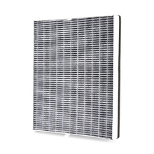 replacement FY3107 4147 P077 air filters kit for Philips AC4076/AC4016 Air purifier parts стоимость