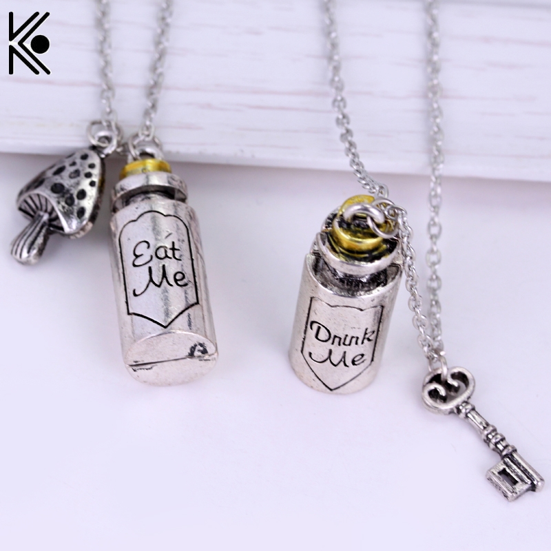 925 Silver Plt /'My Story Isn/'T Over/' ; Semicolon Engraved Pendant Necklace  B