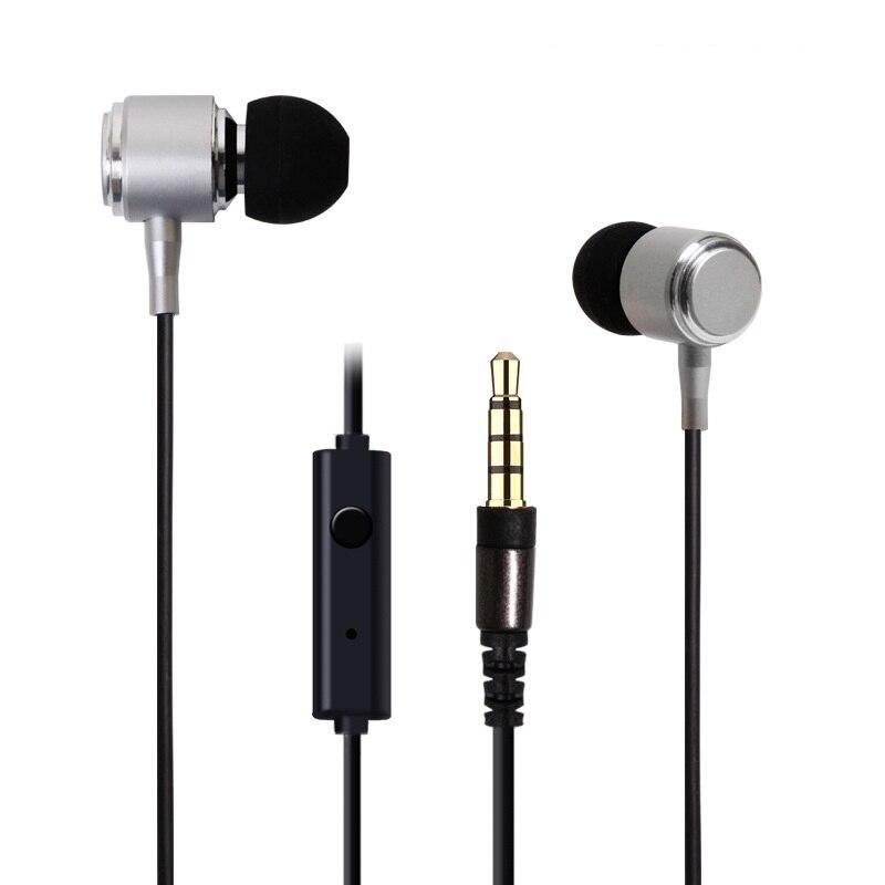 S91 наушники с выключателем песни и микрофоном для Ipad samsung IPhone5/5S Mp3 музыка Ро ...